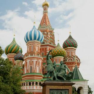 Ρωσικά μέσω ίντερνετ