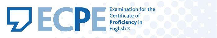 ECPE-1