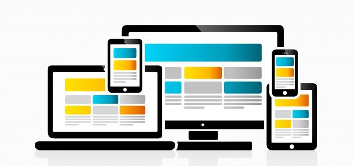 Μαθήματα κατασκευής ιστοσελίδας