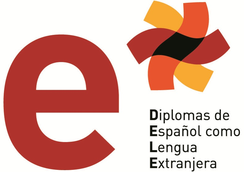 Ισπανικά μέσω ίντερνετ