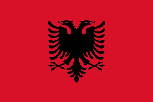 Αλβανικά μέσω ίντερνετ