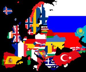 Ξένες γλώσσες online