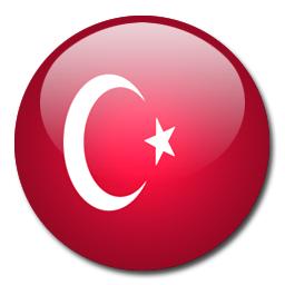 Τουρκικά μέσω ίντερνετ