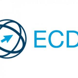 Μαθήματα ECDL